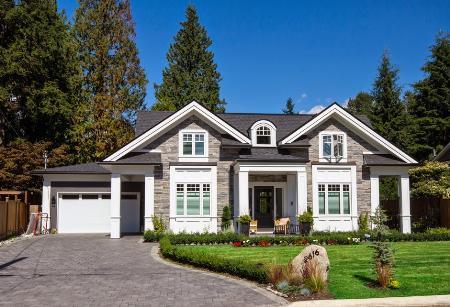 Maple Ridge Roofing - Maple Ridge, BC V2X 4M7 - (778)823-3778   ShowMeLocal.com