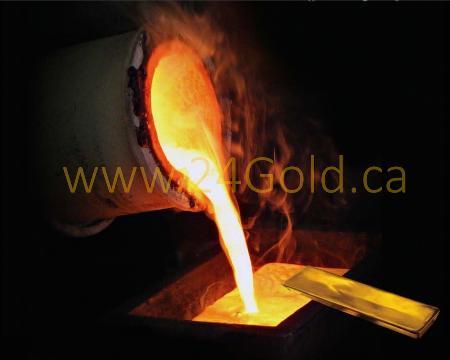 24 Gold Group Ltd - Toronto, ON M5B 1B7 - (416)214-2442 | ShowMeLocal.com