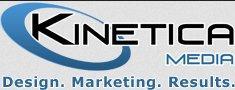 Kinetica Media