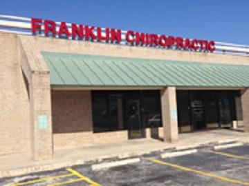 Franklin Chiropractic & Accident Clinics, Inc.