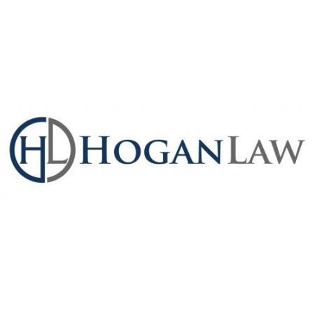Hogan Law Firm