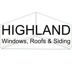 Highland-Hansons Windows, Roofs and Siding - Highland, MI 48356 - (248)707-2599 | ShowMeLocal.com