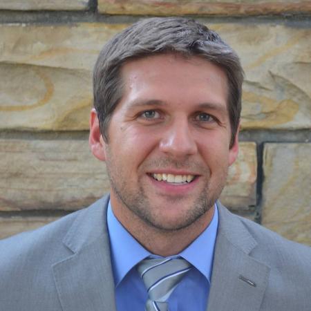 Brian K. Jackson, LLC - Salt Lake City, UT 84111 - (801)441-8922 | ShowMeLocal.com