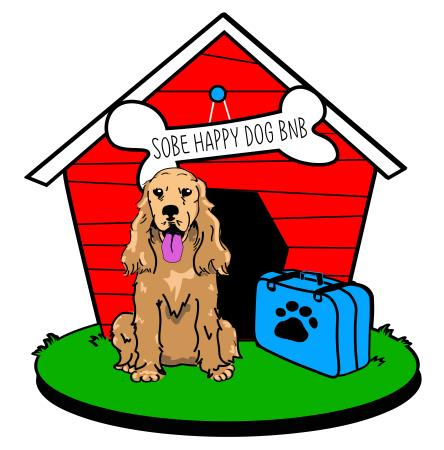SoBe Happy Dog BnB, Inc
