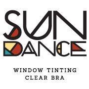 Sundance Window Tinting - Lakewood, CO 80214 - (720)250-8468 | ShowMeLocal.com