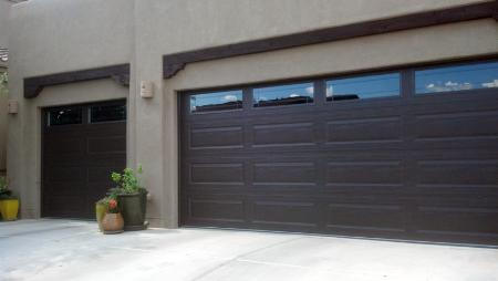 Superbe Clarks Garage Door Repair Chatsworth   Chatsworth, CA 91311   (818)806 1468    ShowMeLocal.com