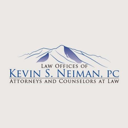 Law Offices Of Kevin S. Neiman, PC
