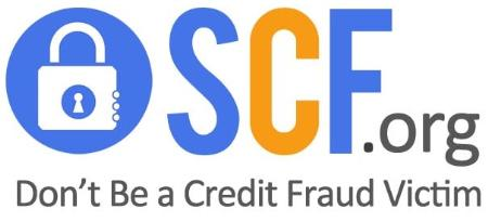 StopCreditFraud.org - Chicago, IL 60606 - (877)382-4357 | ShowMeLocal.com