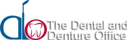 The Dental And Denture Office