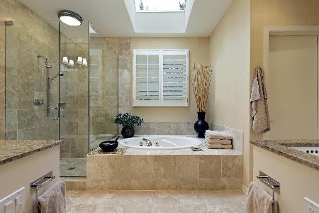 Bathroom Remodeling Glendale Ca remodeling glendale - glendale, ca 91201 - (818)309-1427