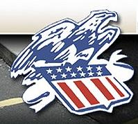 American Paving Co Of NJ