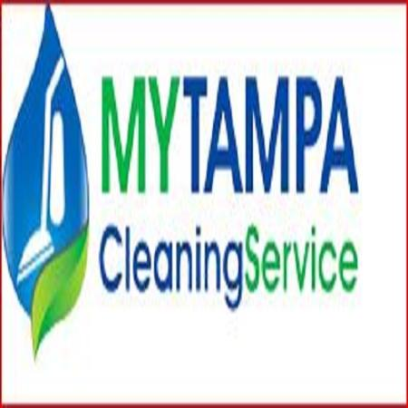 Tampa Cleaning Service FL