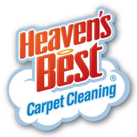 Heaven's Best Carpet Cleaning Kalispell MT