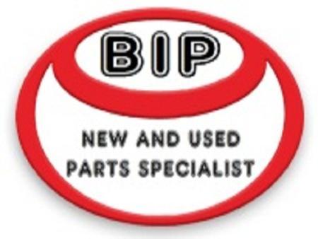 Bip Toyota - Ravenhall, VIC 3023 - (03) 8361 8141 | ShowMeLocal.com
