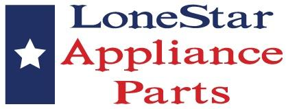 Lonestar Appliance Parts - Prosper, TX 75058 - (972)370-5447 | ShowMeLocal.com