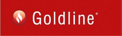 Goldline Corp - Melbourne, VIC 3175 - (61) 3979 9966   ShowMeLocal.com