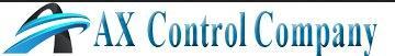 Ax Control Company Inc.
