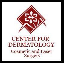 Center For Dermatology Cosmetic And Laser Surgery