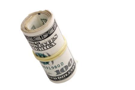 Cash advance west union ohio image 1