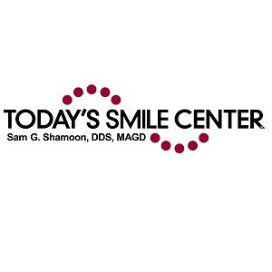 Today's Smile Center - Southfield, MI 48033 - (248)543-1778 | ShowMeLocal.com