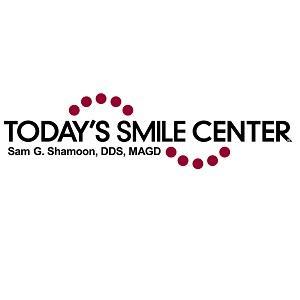 Today's Smile Center - Royal Oak, MI 48067 - (248)543-1778 | ShowMeLocal.com