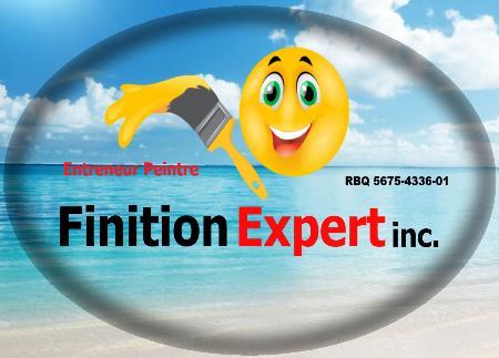 Finition Expert