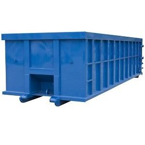 Dumpster Man Of Ann Arbor - Ypsilanti - Ann Arbor, MI 48105 - (734)206-1004 | ShowMeLocal.com
