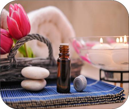 Massage & Aromatherapy Margate