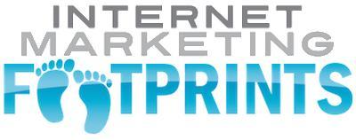Internet Marketing Footprints - Houston, TX 77082 - (281)712-1550 | ShowMeLocal.com
