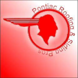 Pontiac Roofing & Siding Pros - Pontiac, MI 48343 - (248)782-5473 | ShowMeLocal.com