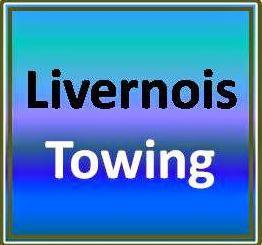 Livernois Towing - Troy, MI 48099 - (248)242-5866 | ShowMeLocal.com