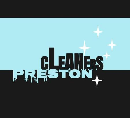 Cleaners Prest0n