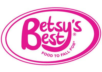 Healthy Concepts Food Company – Betsy'S Best