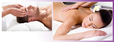 Back to Balance Massage Therapy by Kathleen NVMT 8093 & CAMT 55370 - Reno, NV 89501 - (775)247-2371 | ShowMeLocal.com