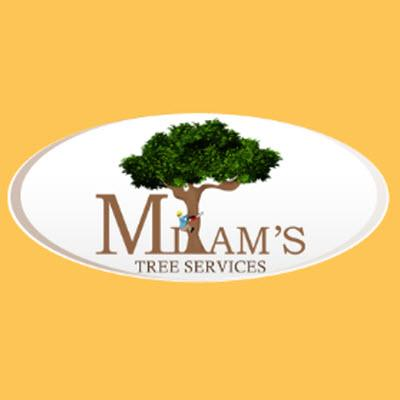 Milam Tree Services