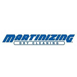 Martinizing Dry Cleaners Layton Utah - Layton, UT 84040 - (801)683-0900 | ShowMeLocal.com