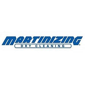 Martinizing Dry Cleaners Allentown PA - Allentown, PA 18104 - (484)929-2800 | ShowMeLocal.com