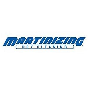Martinizing Dry Cleaners McMurray PA - Mcmurray, PA 15317 - (724)269-2025 | ShowMeLocal.com