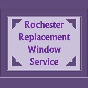 Rochester Replacement Window Service - Rochester, MI 48307 - (248)567-6920 | ShowMeLocal.com