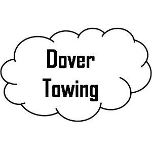 Dover Towing Services - Ferndale, MI 48220 - (248)556-3606 | ShowMeLocal.com