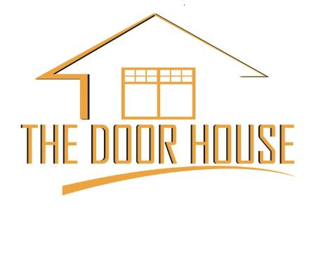 The Door House Inc