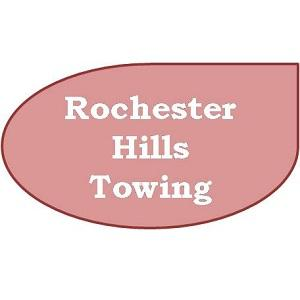 Rochester Hills Towing - Rochester Hills, MI 48307 - (248)206-3383 | ShowMeLocal.com