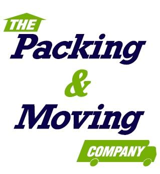 The Packing And Moving Company