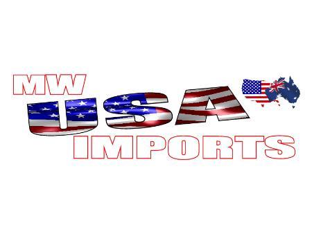 Mw Usa Imports