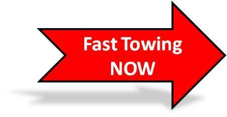 Fast Towing Now - Birmingham, MI 48012 - (248)686-0889 | ShowMeLocal.com