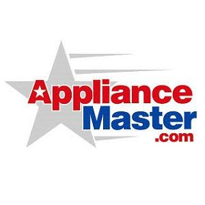 Appliance Master Bernardsville - Bernardsville, NJ 07924 - (973)425-5058 | ShowMeLocal.com