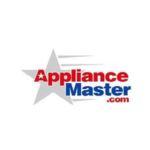 Appliance Master Metuchen - Metuchen, NJ 08840 - (732)372-0113 | ShowMeLocal.com