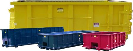 East Side Dumpster Rentals - Sterling Heights, MI 48310 - (586)200-1135 | ShowMeLocal.com