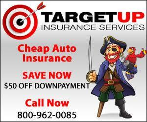 Cheap Car Insurance Roanoke Va
