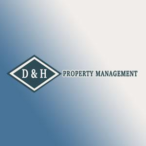 Birmingham: D&H Property Management - Birmingham, MI 48009 - (248)450-5223 | ShowMeLocal.com